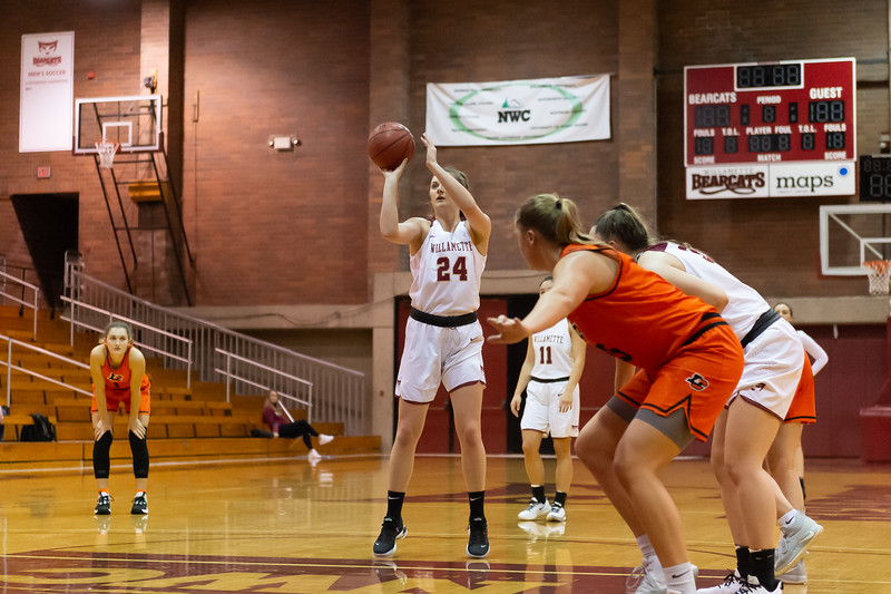 WBB - WU vs. Lewis and Clark-23.jpg