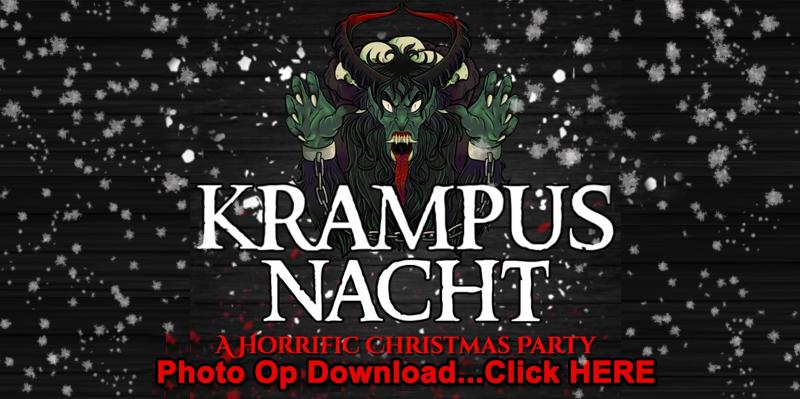 Krampus Night Photo Op Logo.jpg