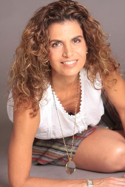 Barbara_Hernando_0423.JPG
