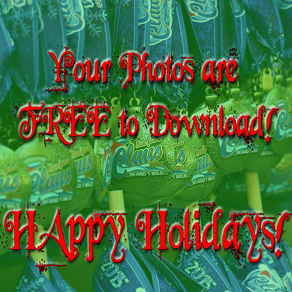 Your photos are free to download!