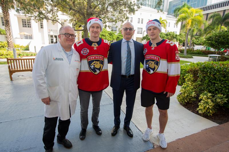 December 7, 2018 Panthers visit Sylvester - David Sutta Photography-113.jpg