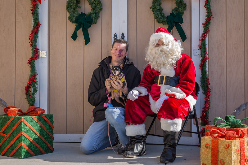 Pet Pictures With Santa-57.jpg