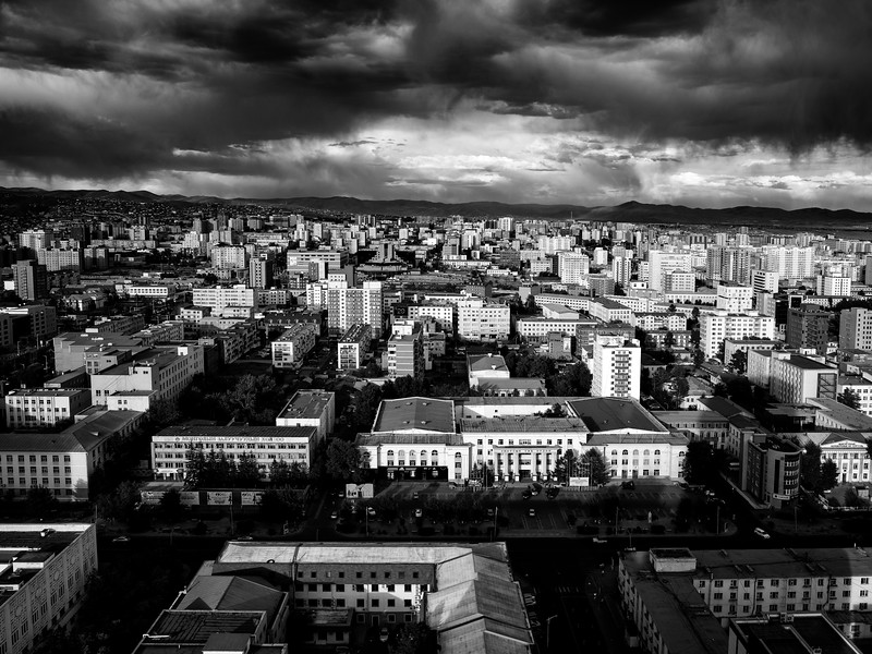 20170610Ulaanbaatar_0359.jpg