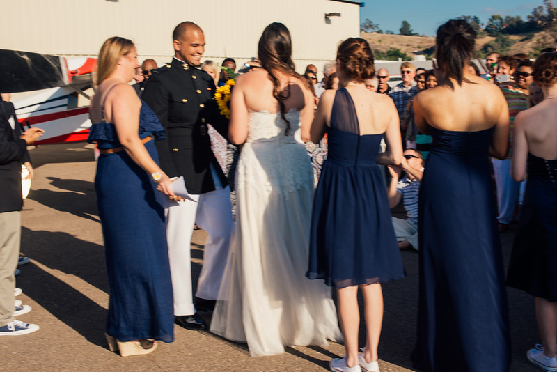 Kevin and Hunter Wedding Photography-8434714.jpg