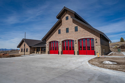 Station 20 - Highlands Ranch