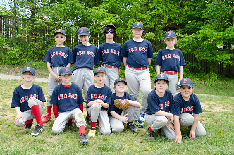 GORC-SPRING-Baseball-2016134.jpg