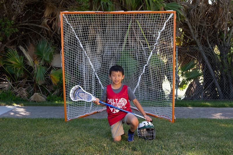 Lacrosse-_85A6848-.jpg