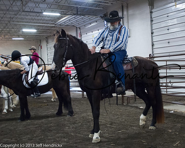 Equine_Affair-5