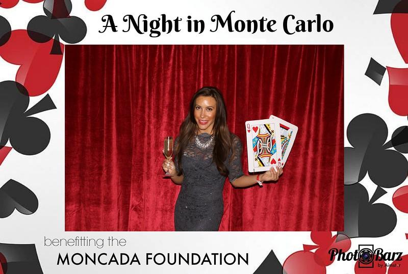 Monte Carlo Pics68.jpg