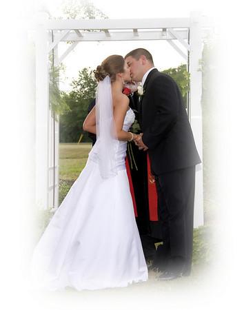 Weddings 2008