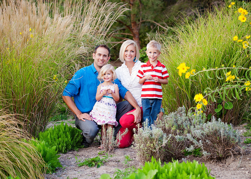 Family Pictures 2012-368.jpg
