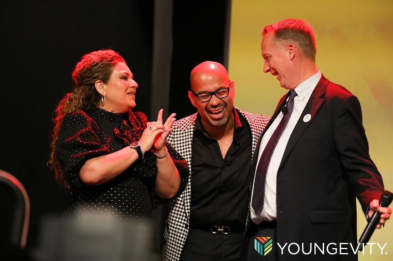 09-20-2019 Youngevity Awards Gala CF0184.jpg
