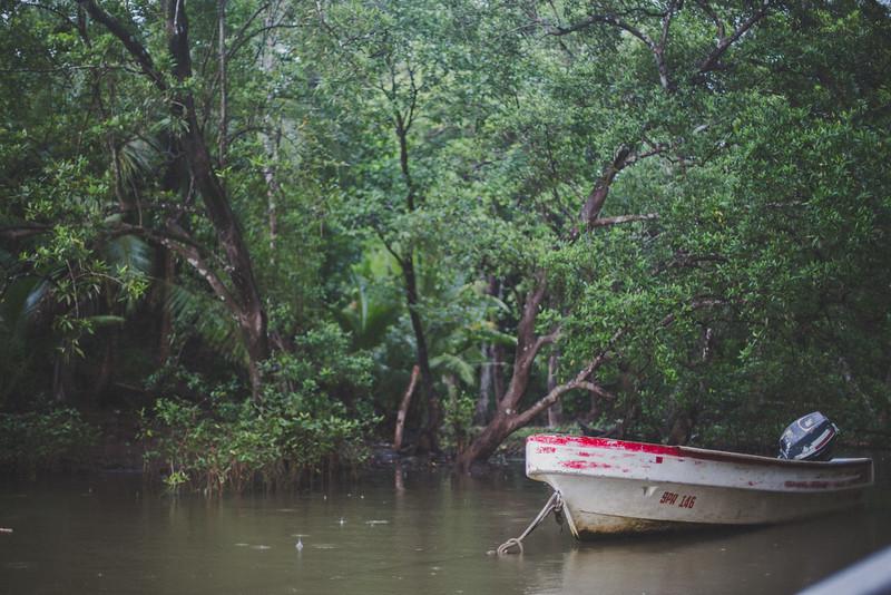 Santa Catalina Panama-7.jpg