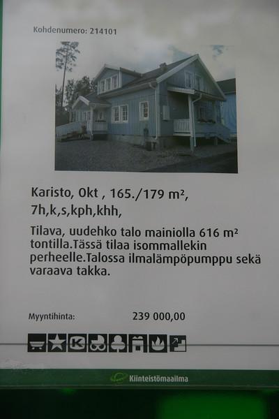 Lahti 03 478.JPG