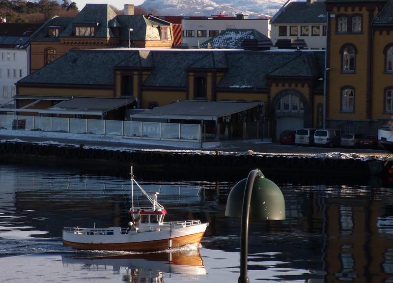 Stavanger%25202010%252003.jpg