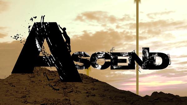 Ascend 2011 June 26 - July 2