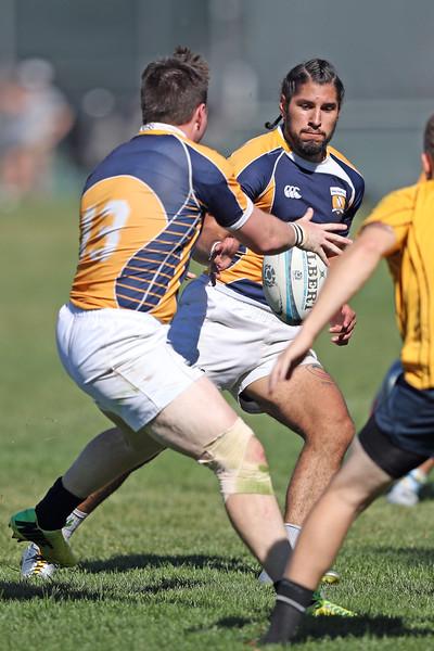Regis University Men's Rugby Beau Vrbas J0360541.jpg