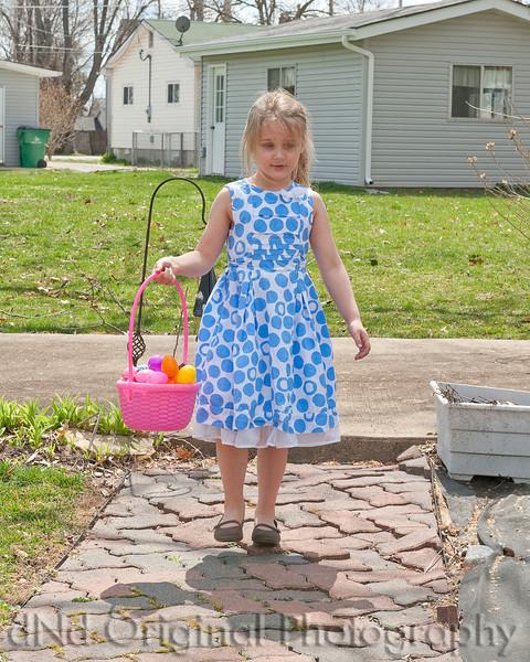 42 Easter 2013 - Brielle (8x10).jpg