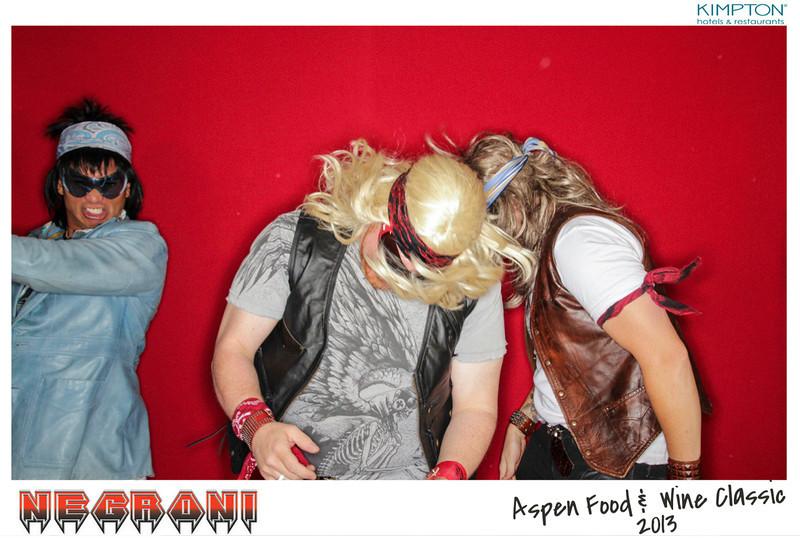 Negroni at The Aspen Food & Wine Classic - 2013.jpg-023.jpg