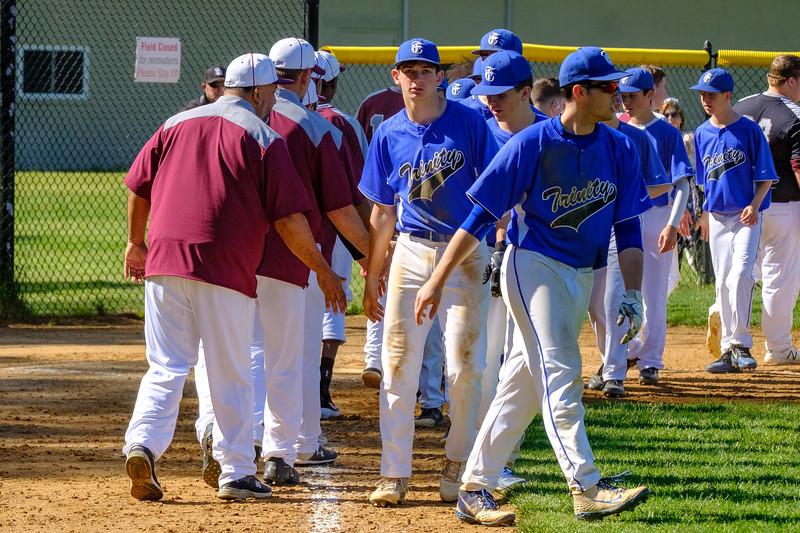 TCS Varsity Baseball 2019-312.jpg