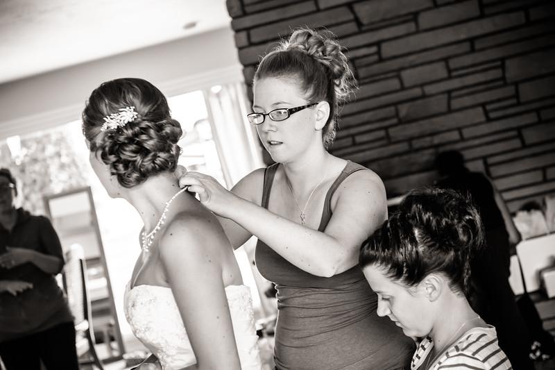 Crocker Wedding-36.jpg