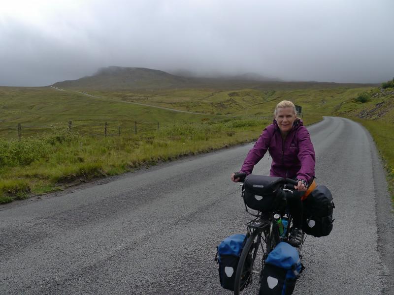 @RobAng Juni 2015 / Borve, Isle of Skye / Eilean a'Cheo Ward  (Inner Hebridies), Scotland, GBR, Grossbritanien / Great Britain, 137 m ü/M, 2015/06/20 11:29:49