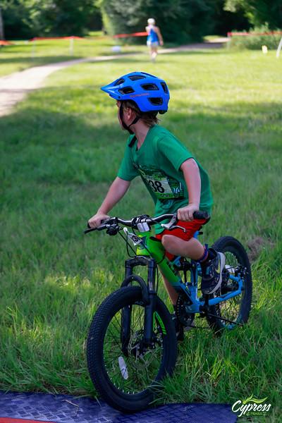 2021 Cypress Trails MTB & Run