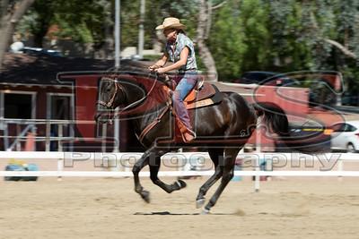 Rider 36