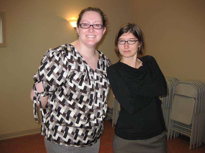 Brad_and_Megan_Reception__20081227_012.JPG