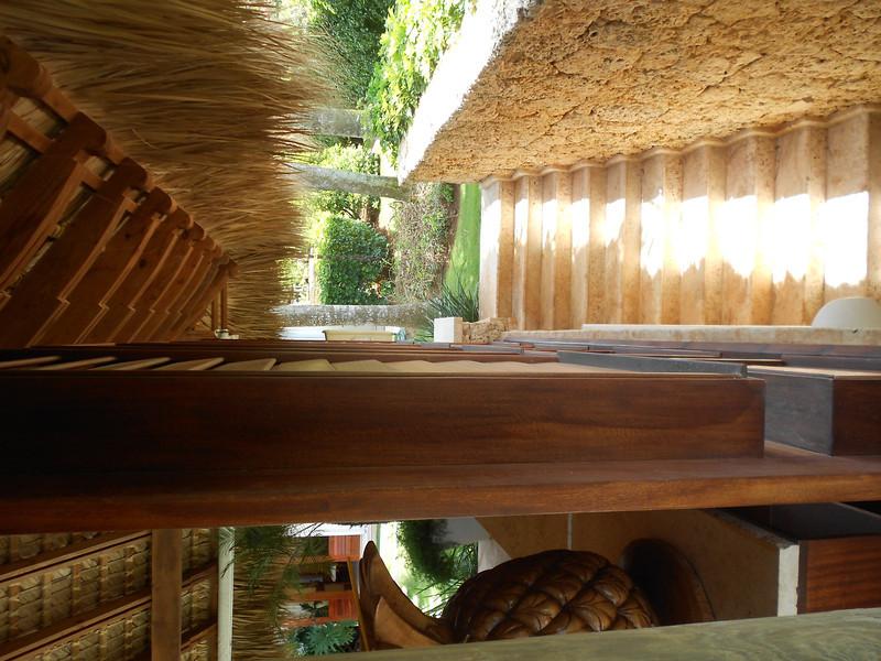 Casa de Campo 2012 025.JPG