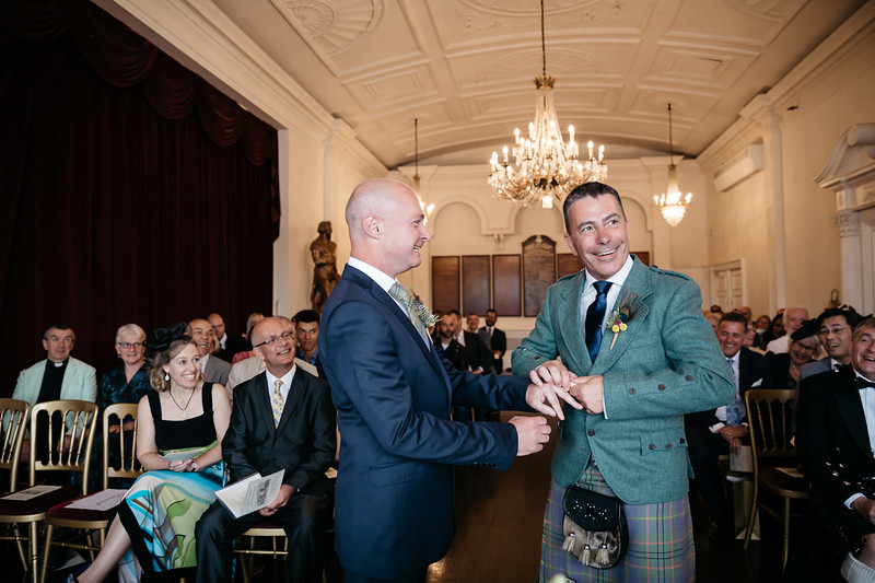 Gay Wedding Photographer-203.jpg