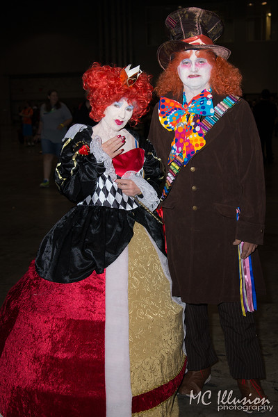 MegaCon Saturday_3060a1.jpg
