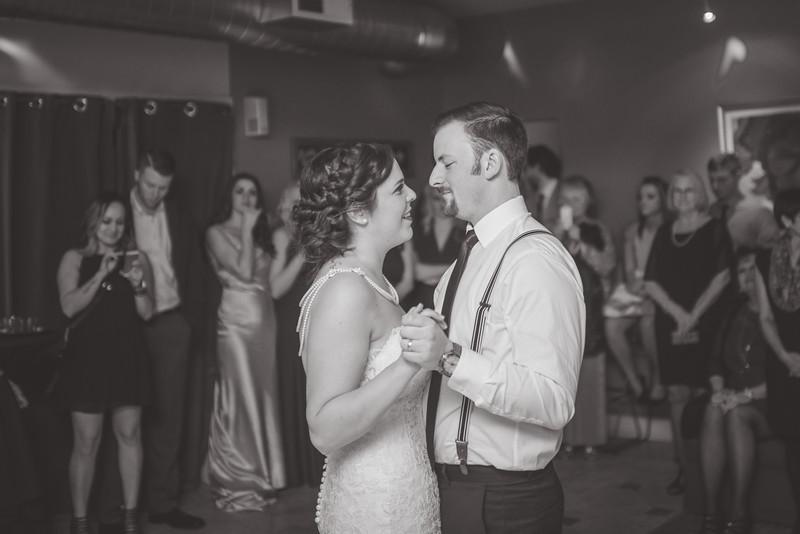 Wedding-1712.jpg