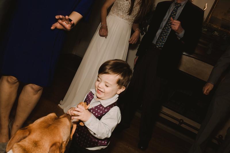 Jenny_Bennet_wedding_www.jennyrolappphoto.com-599.jpg