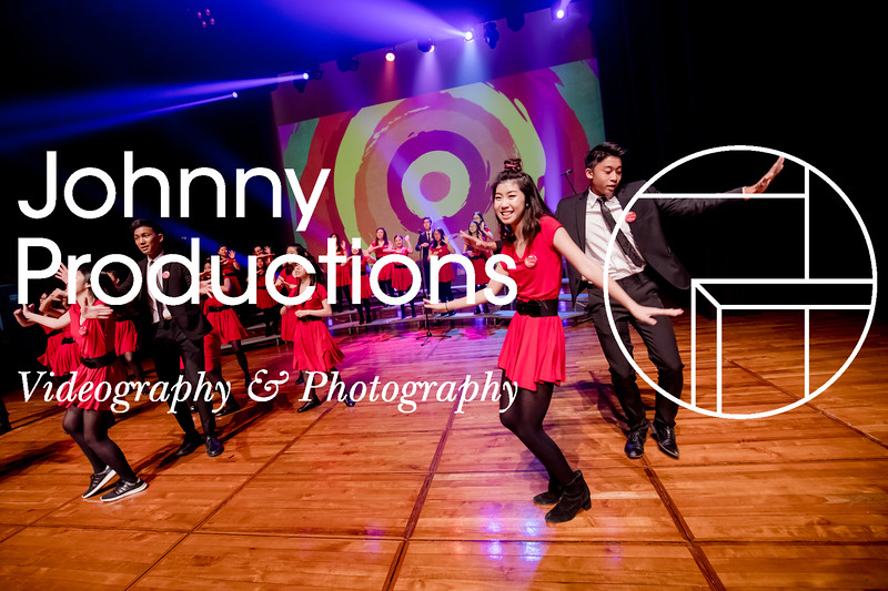 0143_day 2_ SC flash_johnnyproductions.jpg