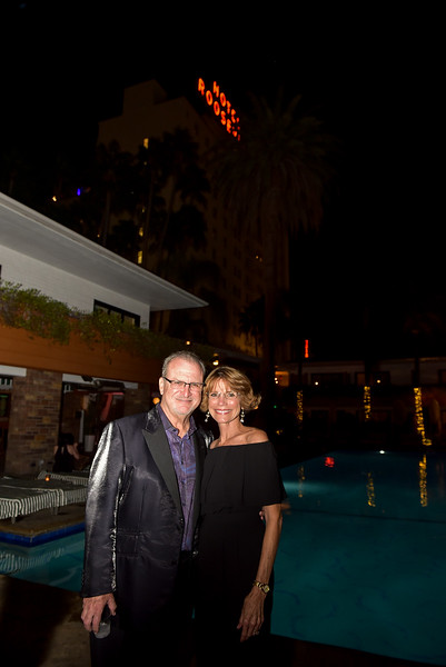 2017 NABSA Cocktail Party-1007.jpg