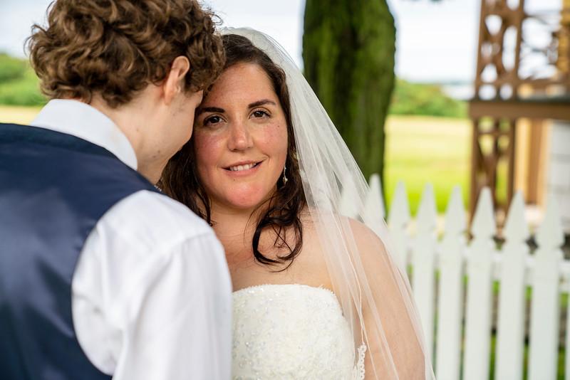 Schoeneman-Wedding-2018-467.jpg