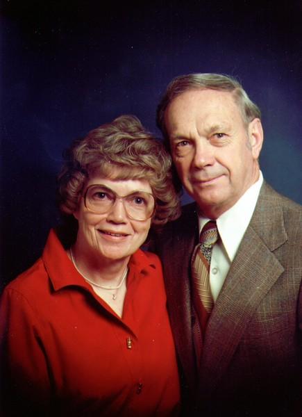 Bonnie & Wayne, Photograph .jpg
