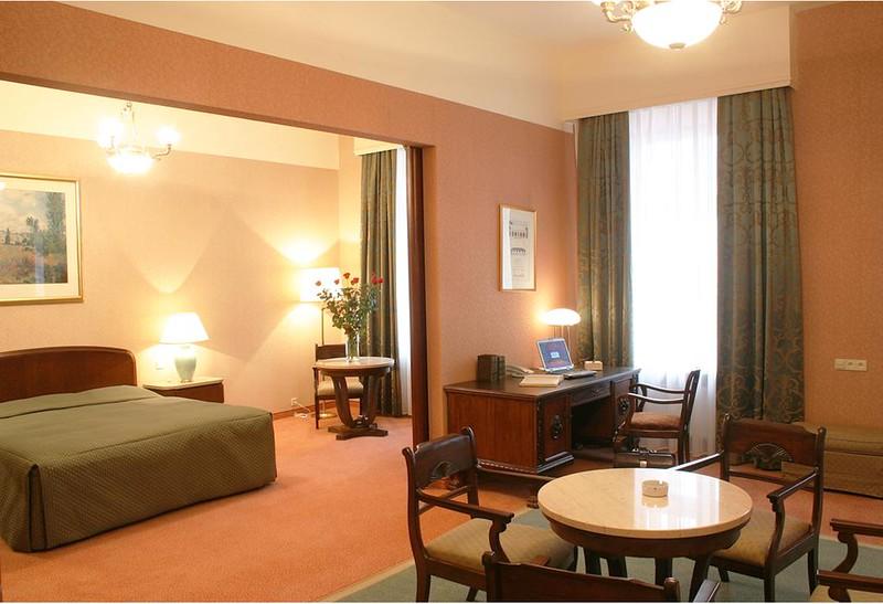 grand-hotel-krakow.jpg