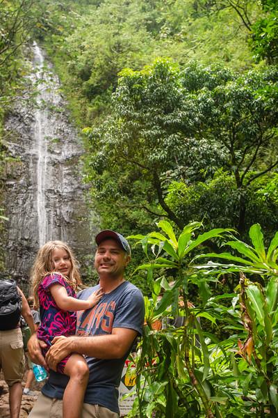 Hawaii2019-844.jpg