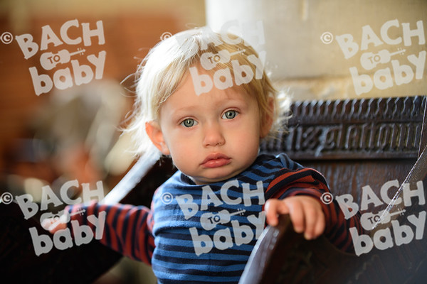 ©Bach to Baby 2019_Stuart_Castle_Canterbury_2019-12-04 (17 of 38).jpg