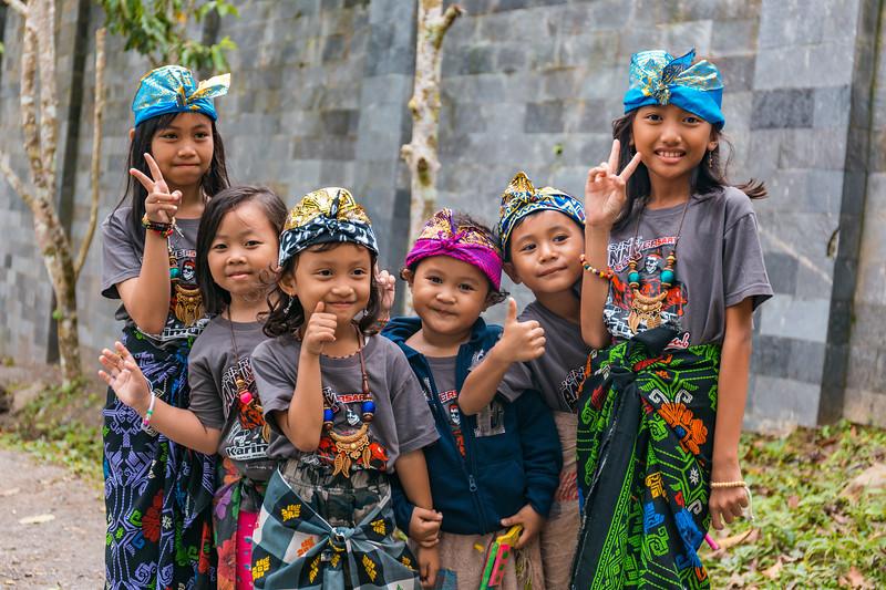 Bali (245).jpg