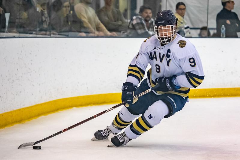 2018-10-19-NAVY-Hockey_vs_Delaware-42.jpg