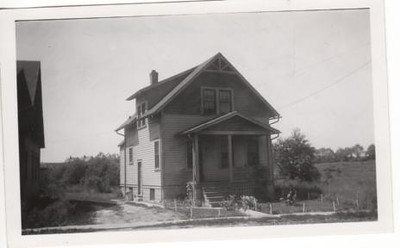 1236-COOLIDGE AVE-1935.jpg