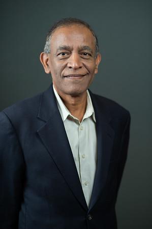 Anil Kshirsagar 2018