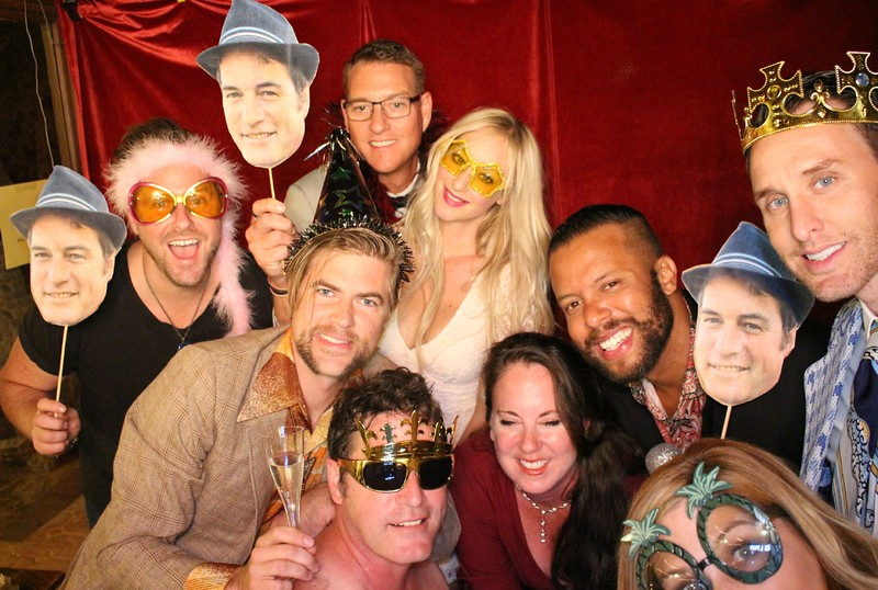 Mike's 50th Bday.61.jpg