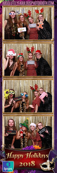 Absolutely Fabulous Photo Booth - (203) 912-5230 -181218_223617.jpg