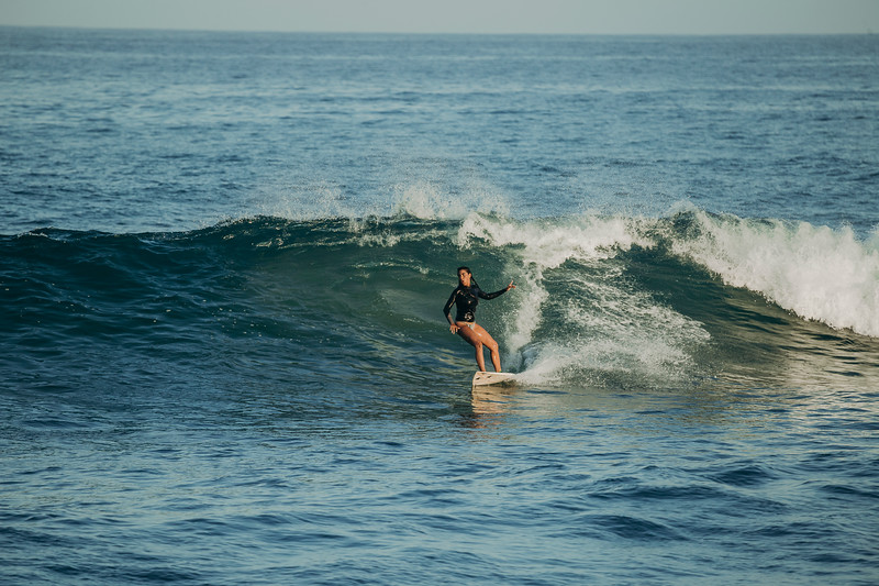 SURFtirandobarraOCHENTENA2020-8.jpg