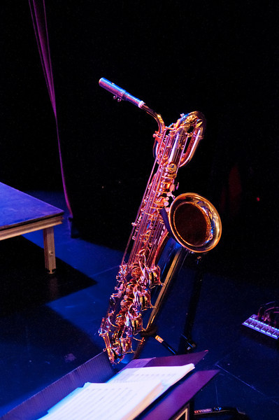 The Jazz Diva Presents-A Youth Concert 'A Tour Of Jazz' With John Brown Big Band 3-31-12  004.jpg