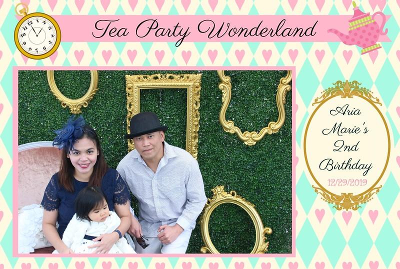 Wonderland Tea Party (35).jpg